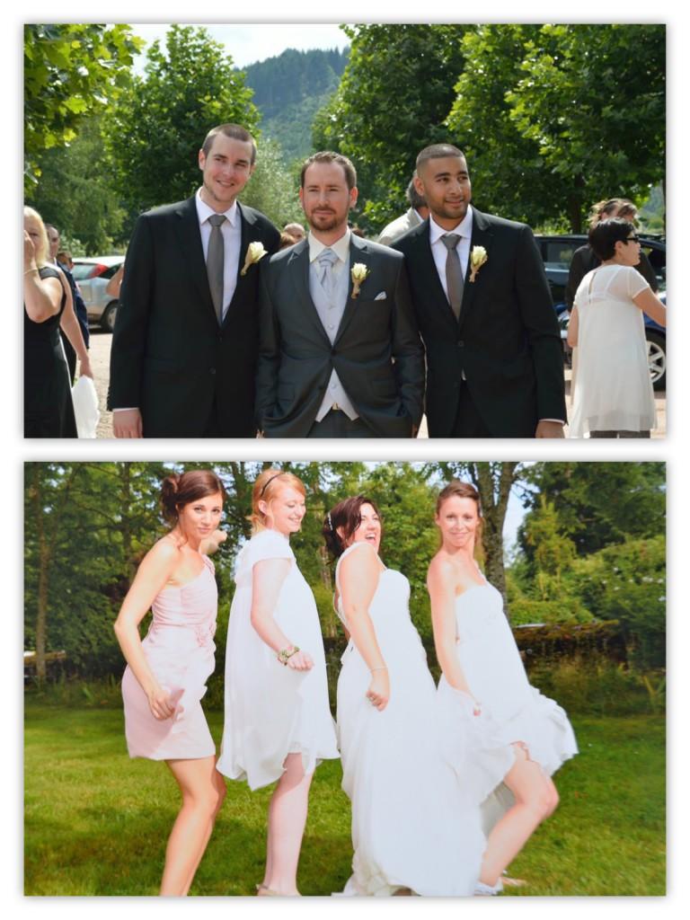 mariage_champetre_chic (10)