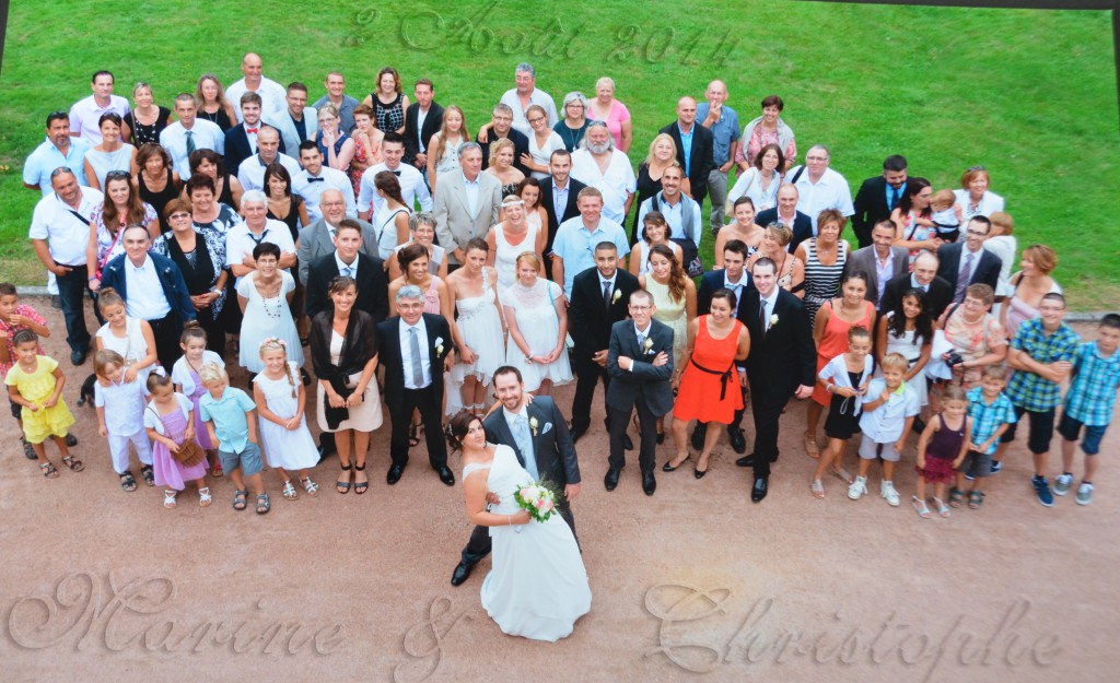 mariage_champetre_chic (16)
