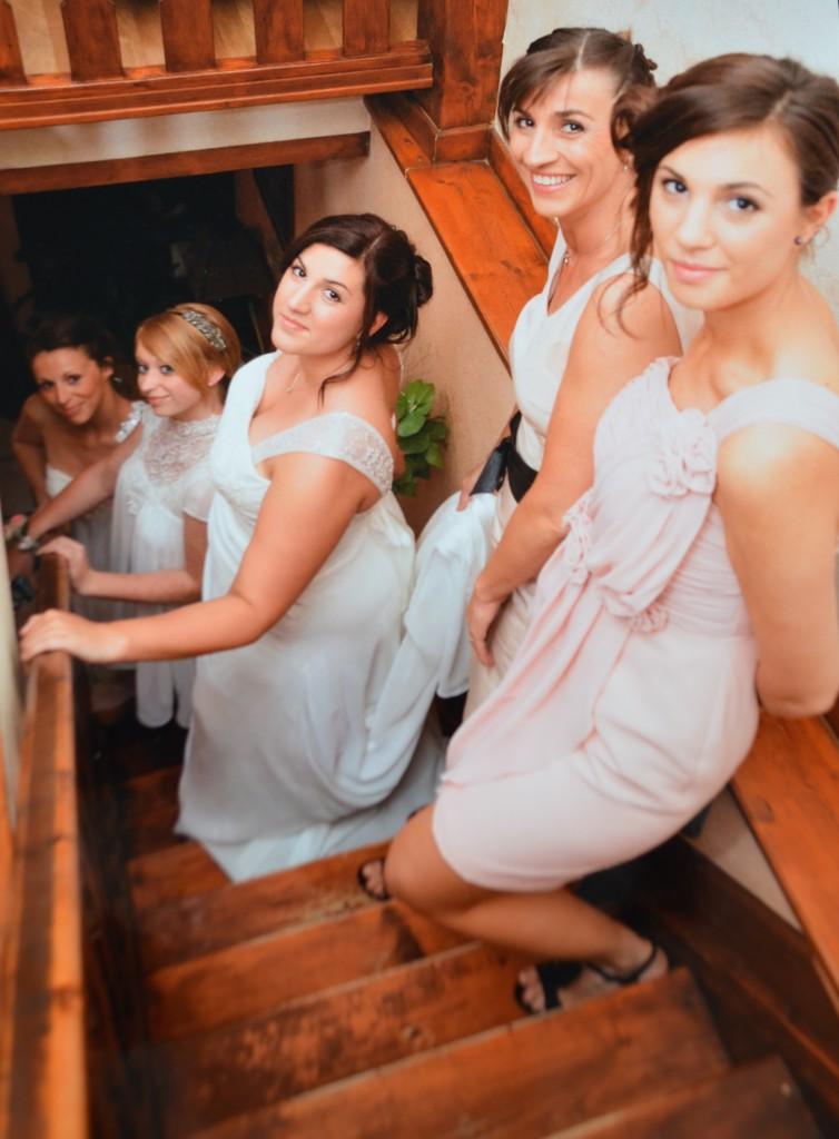 mariage_champetre_chic (2)