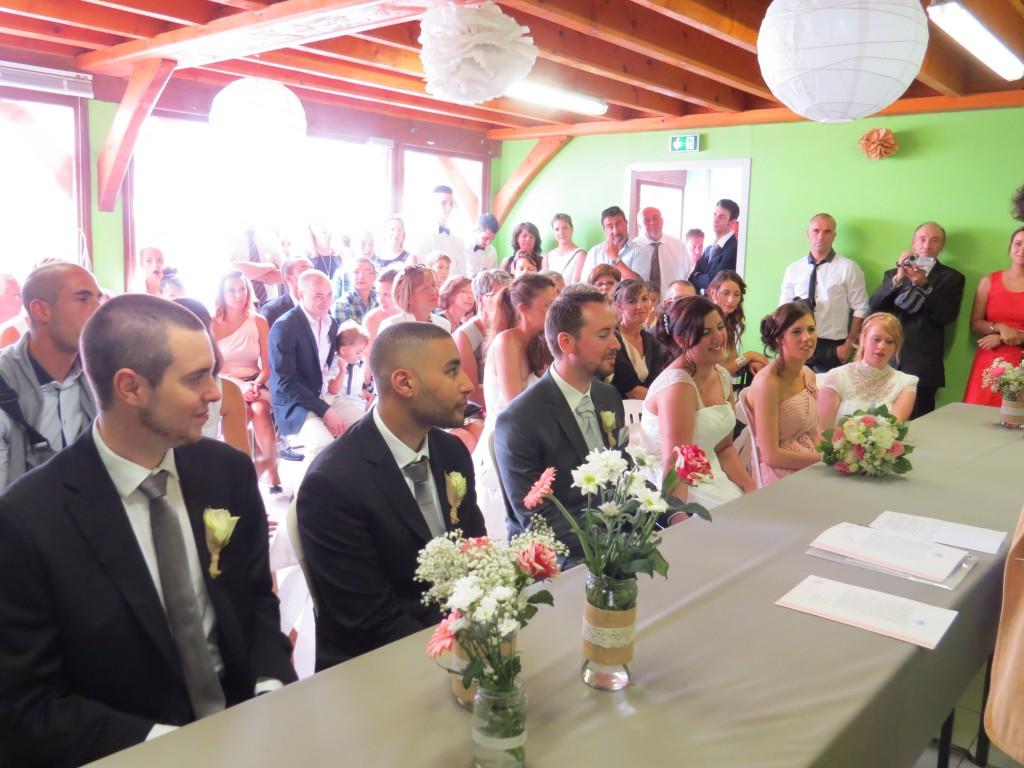 mariage_champetre_chic (3)