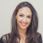 """Sabrina Karamostefa - Co-auteur des guides """"Astuces pour un mariage économique et chic !"""""""