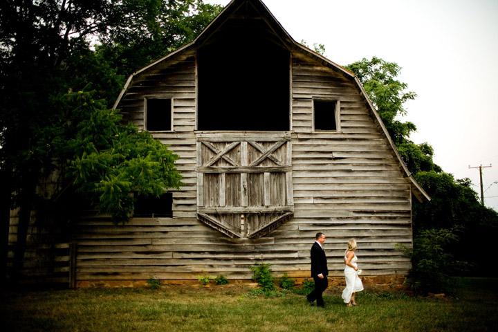 Rechercher la salle idéale pour son mariage