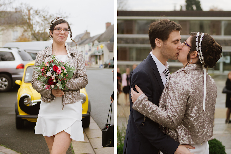 Photographe-mariage-Angers-18