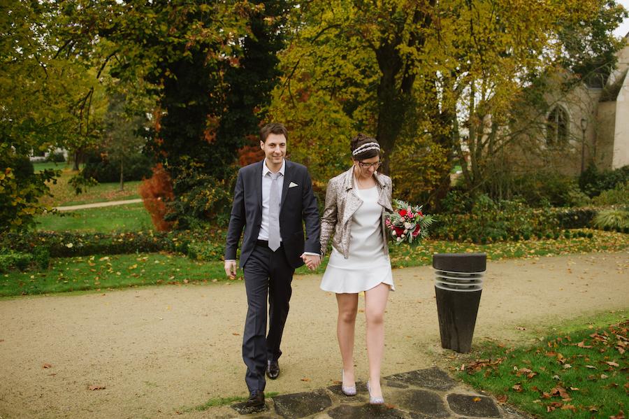 Photographe-mariage-Angers-20