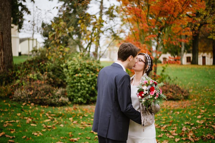 Photographe-mariage-Angers-30
