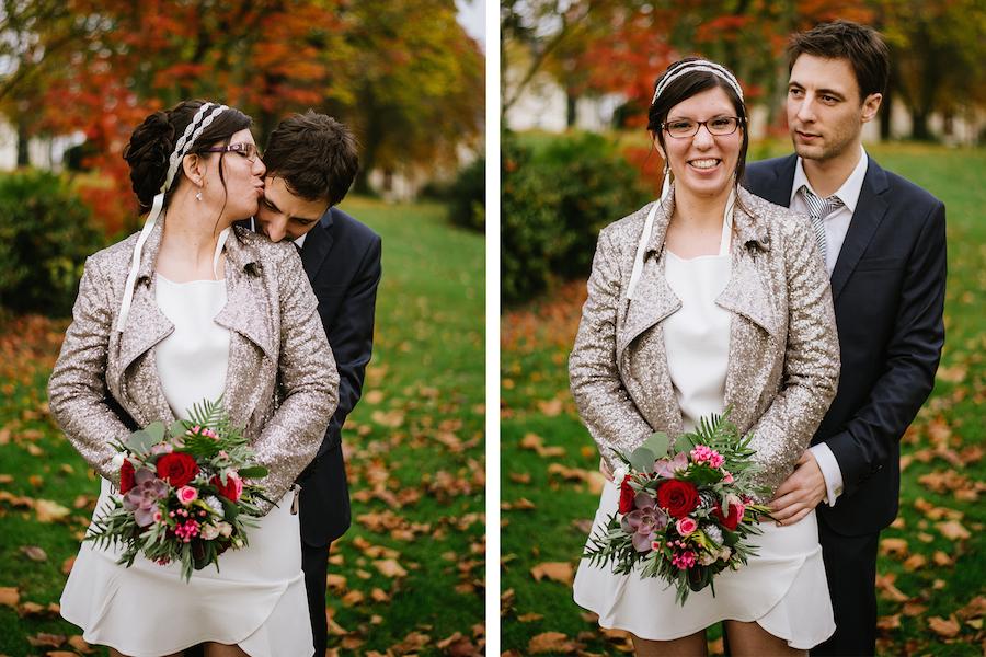 Photographe-mariage-Angers-33