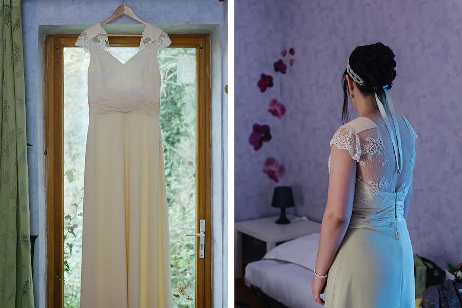 Photographe-mariage-Angers-42
