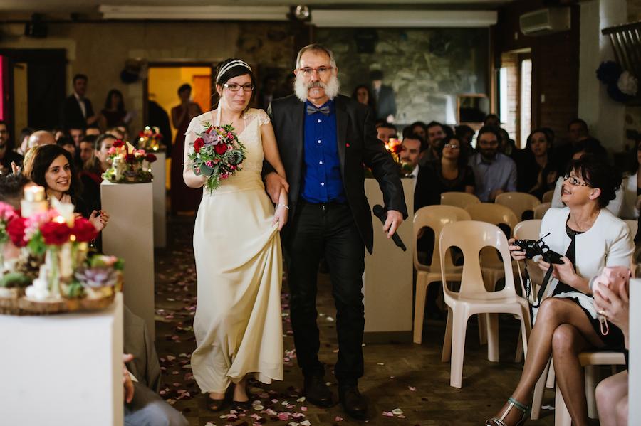 Photographe-mariage-Angers-45