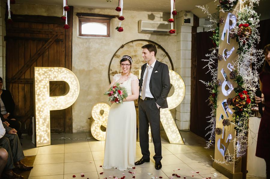 Photographe-mariage-Angers-49