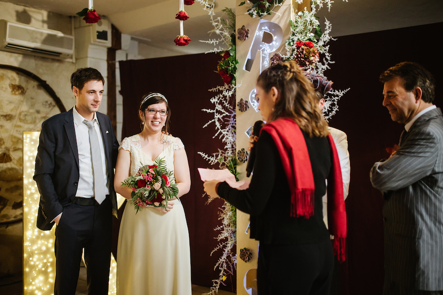 Photographe-mariage-Angers-52