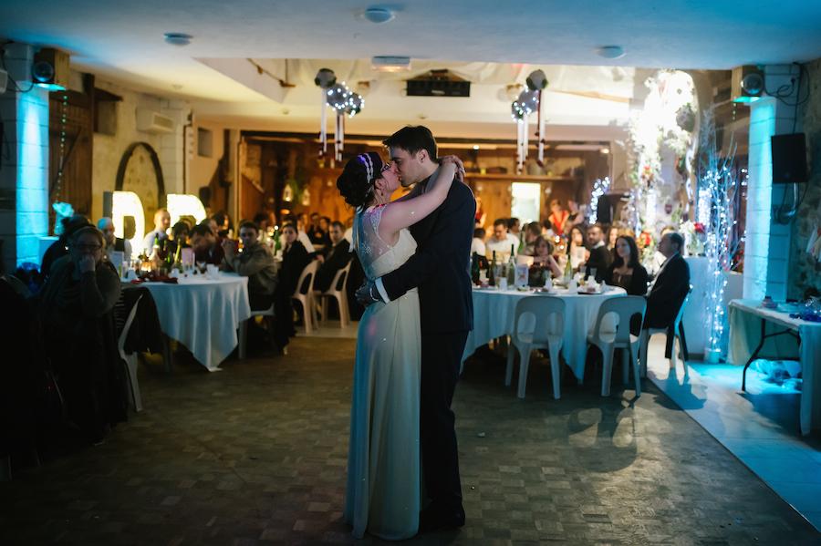 Photographe-mariage-Angers-87B