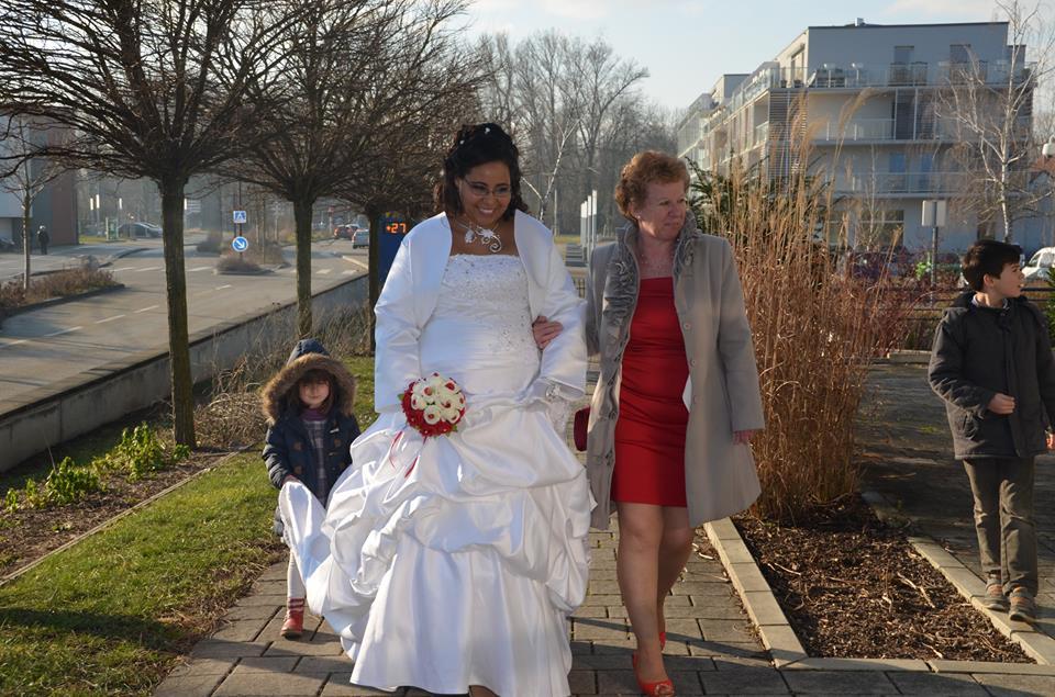 mariage_Stéphanie_petit_budget (1)