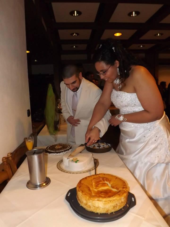mariage_Stéphanie_petit_budget (17)