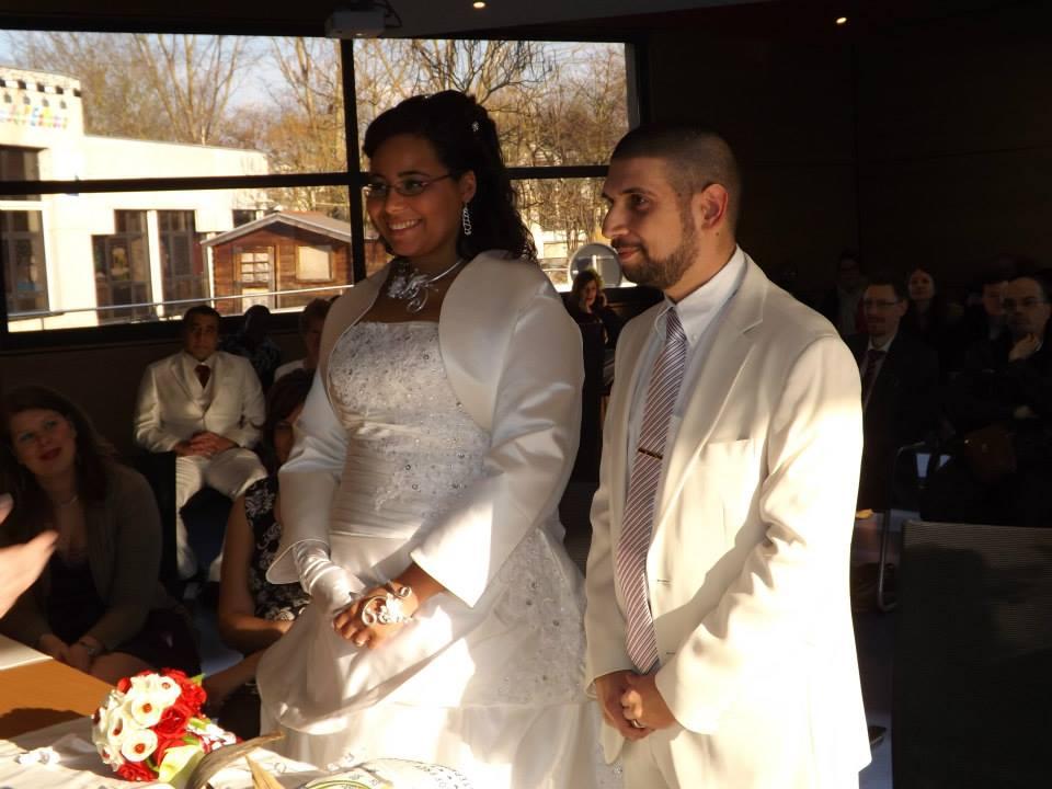 mariage_Stéphanie_petit_budget (4)