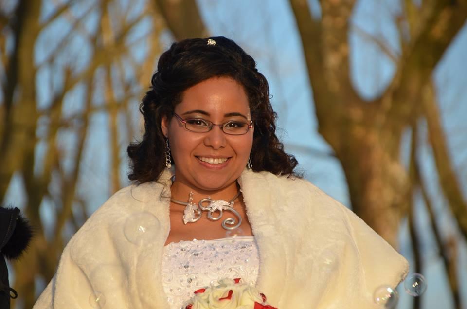 mariage_Stéphanie_petit_budget (6)