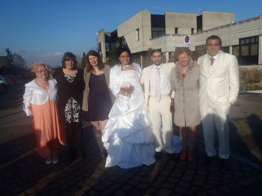mariage_Stéphanie_petit_budget (7)