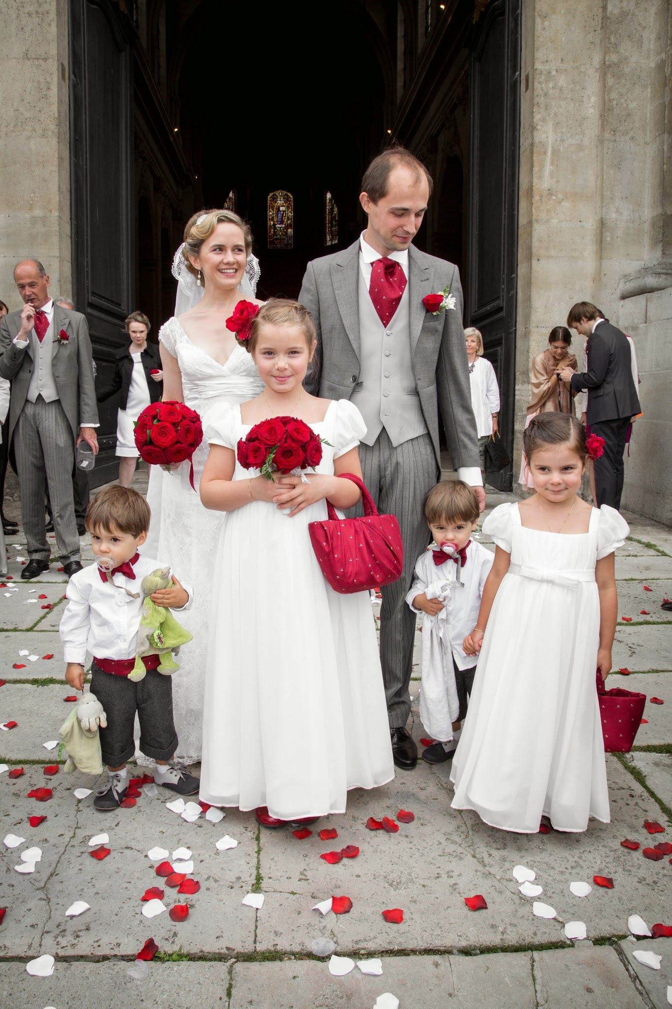 mariage_rouge_passion (6)