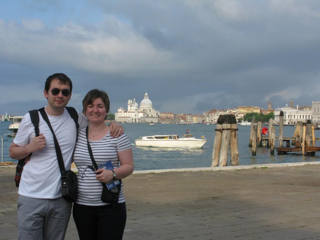 Organiser son voyage de noces en Italie : budget et conseils