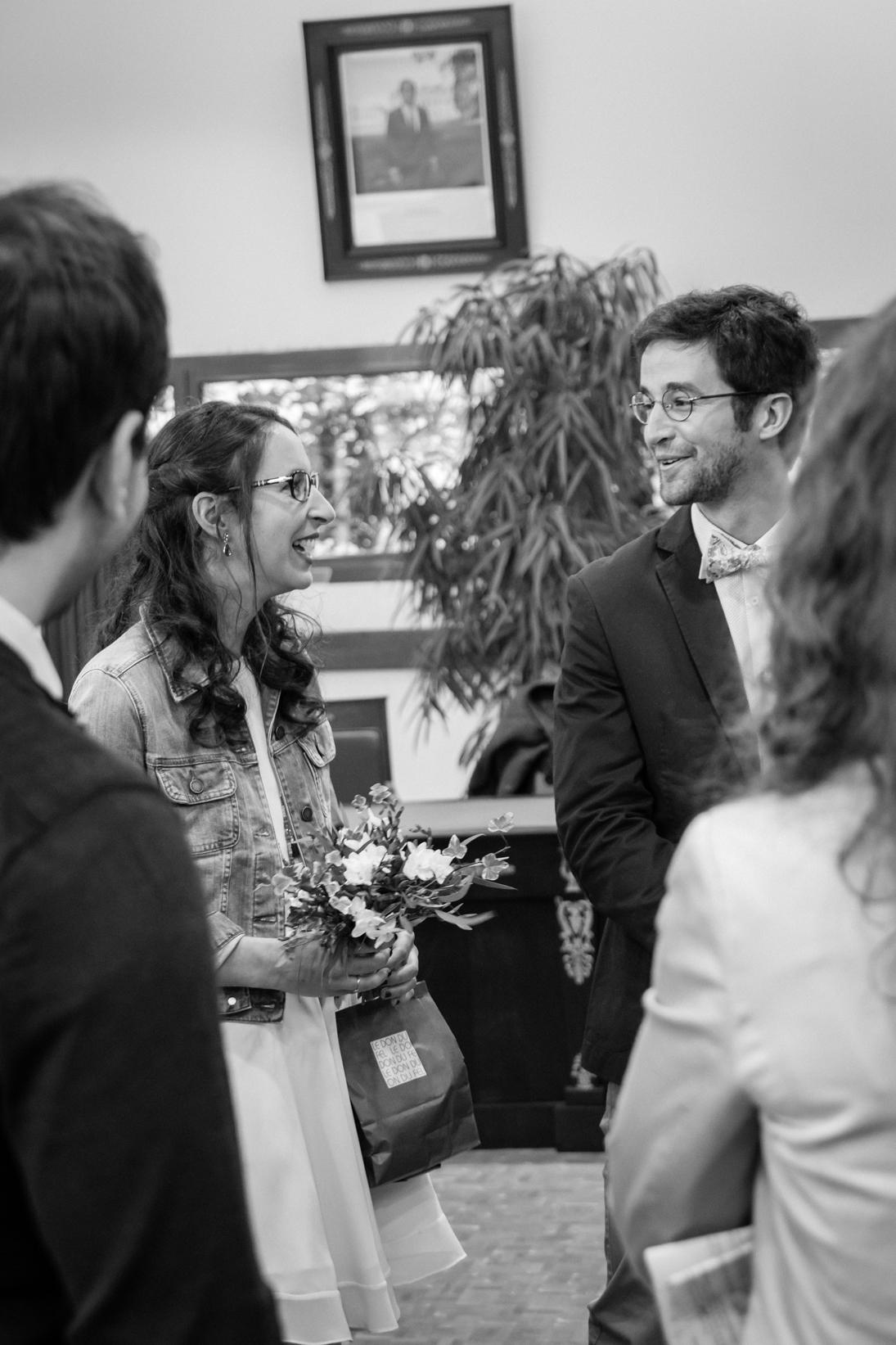 mariage_civil_Leopoldine (13)