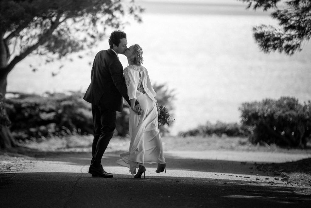 Le mariage au thème romantique moderne de Mlle Delprincesse avec un dress-code pastel (11)