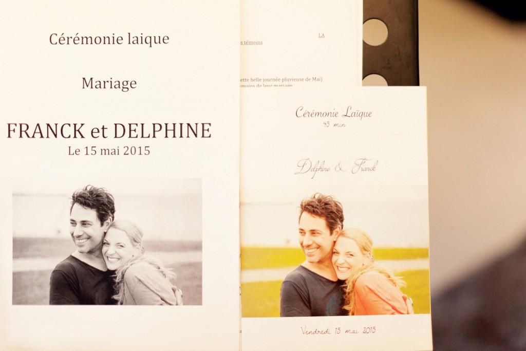 Le mariage au thème romantique moderne de Mlle Delprincesse avec un dress-code pastel (14)