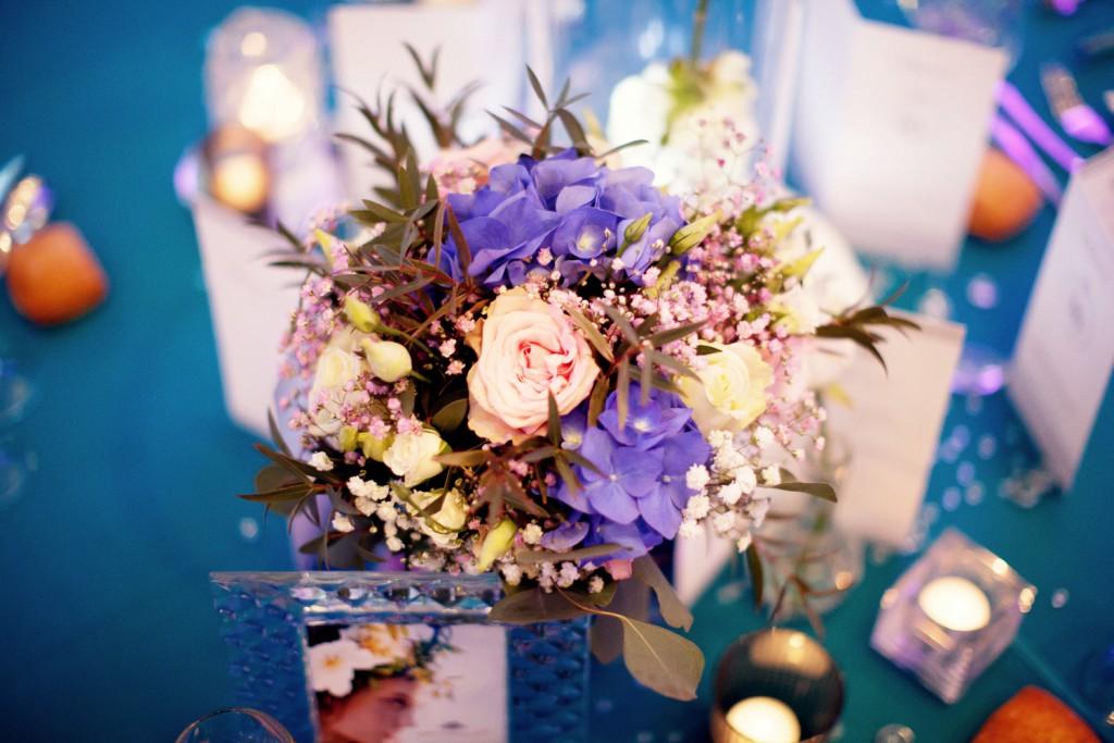 Le mariage au thème romantique moderne de Mlle Delprincesse avec un dress-code pastel (26)