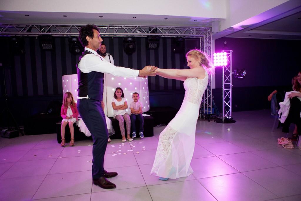 Le mariage au thème romantique moderne de Mlle Delprincesse avec un dress-code pastel (33)
