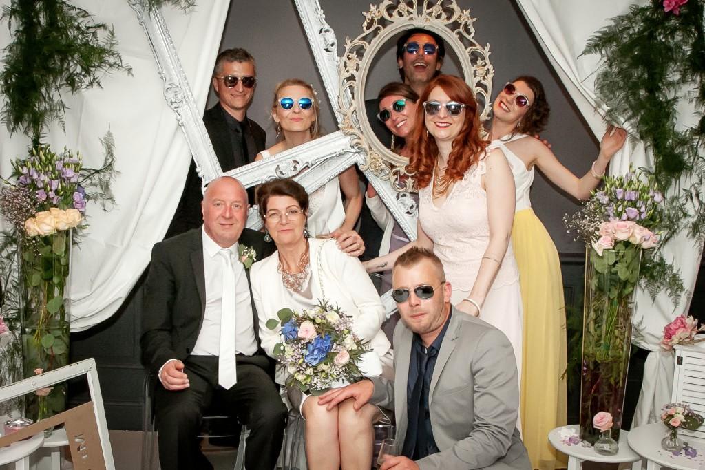 Le mariage au thème romantique moderne de Mlle Delprincesse avec un dress-code pastel (38)