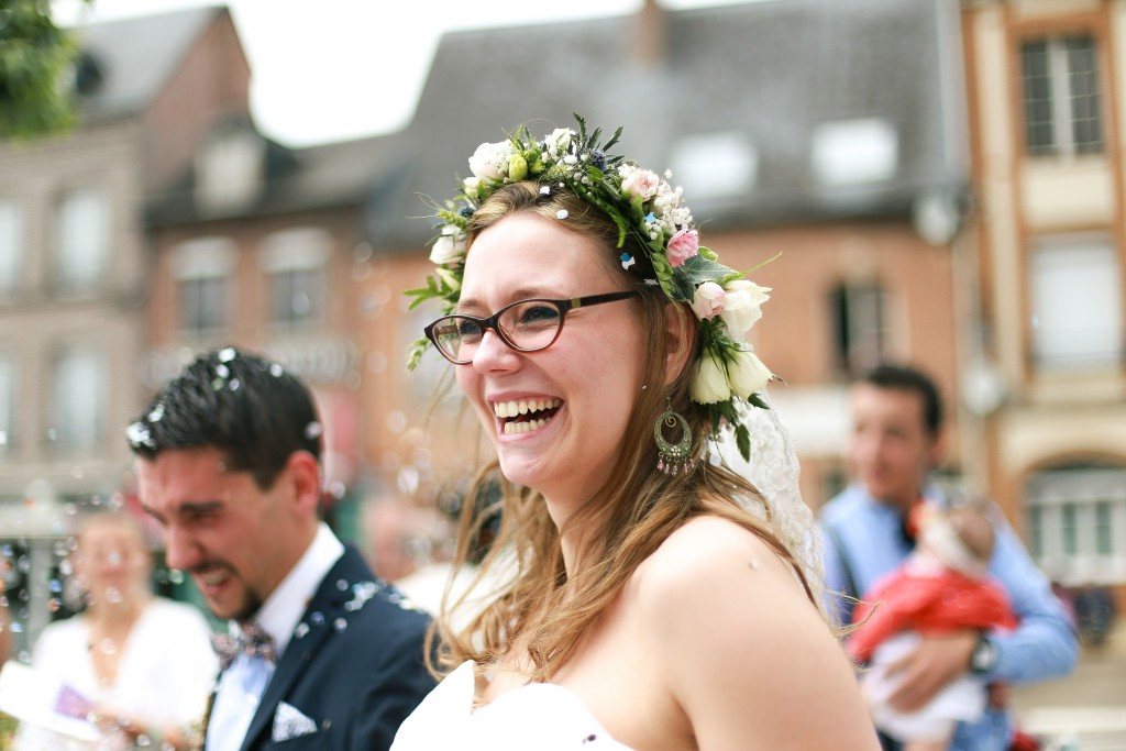 Le mariage rétro-bohème à la campagne de Bianca (10)