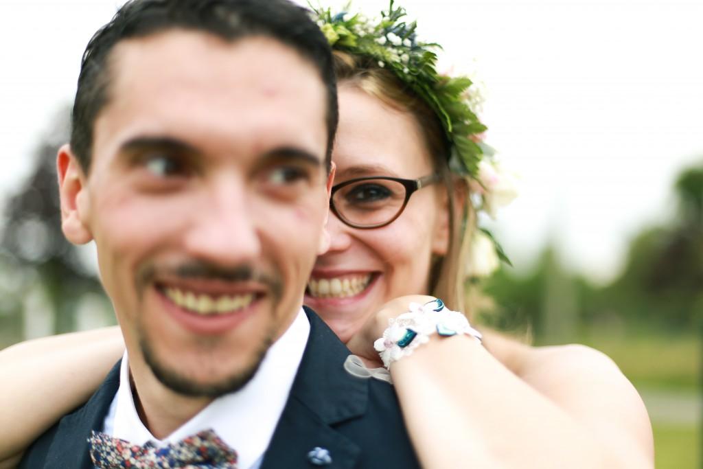 Le mariage rétro-bohème à la campagne de Bianca (26)