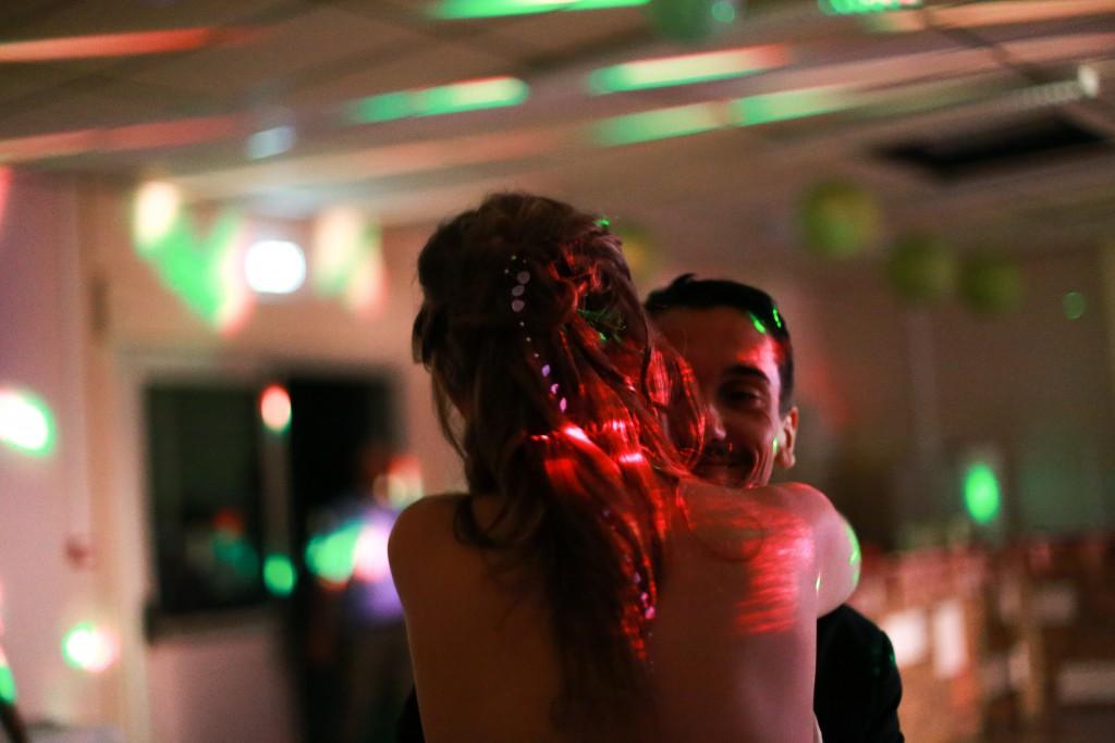 Le mariage rétro-bohème à la campagne de Bianca (32)