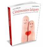 guide-ceremonie-laïque