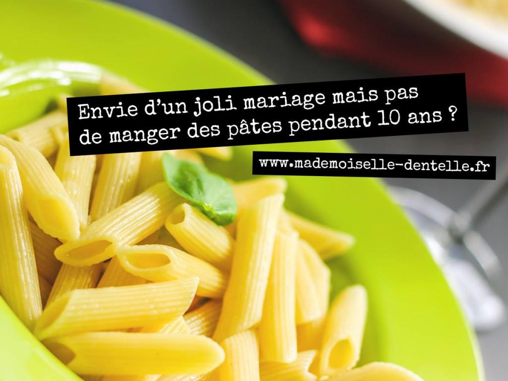 """Gagne une collection complète des guides pratiques """"petit budget"""" pour faire baisser le budget de ton mariage !"""