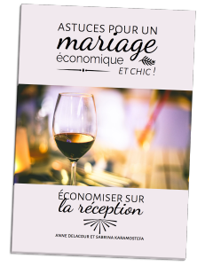Economiser-sur-la-réception---Astuces-pour-un-mariage-économique-et-chic