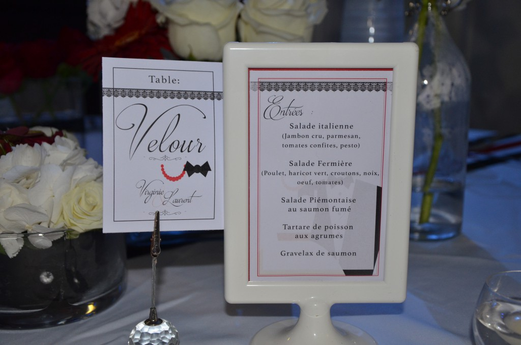 Le mariage chic et réunionnais de Virginie (11)
