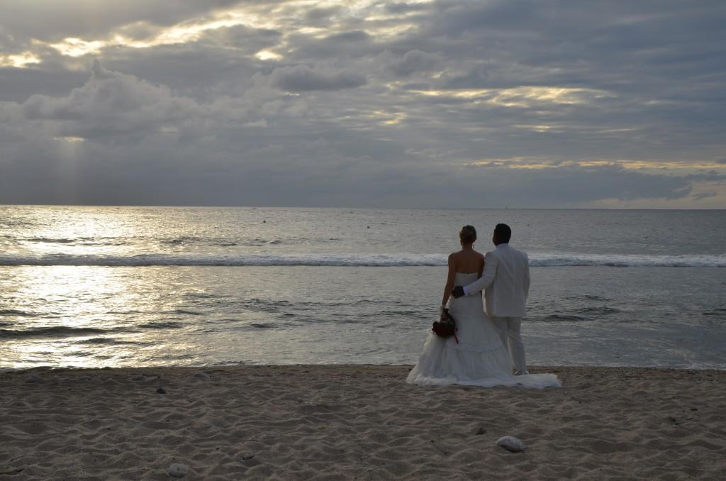 Le mariage chic et réunionnais de Virginie (19)