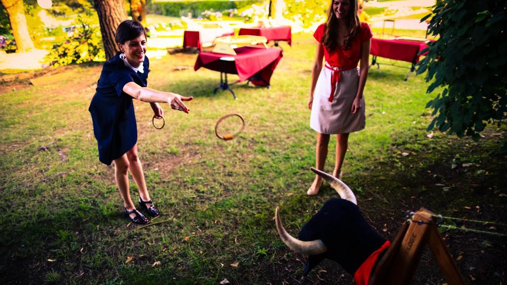 Le mariage de Sarah au Pays Basque (14)