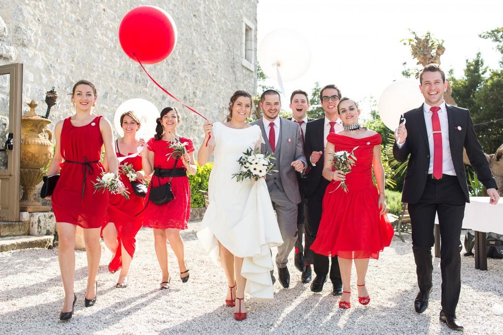 View More: http://lisarenault.pass.us/mariage-agathe-et-pierre