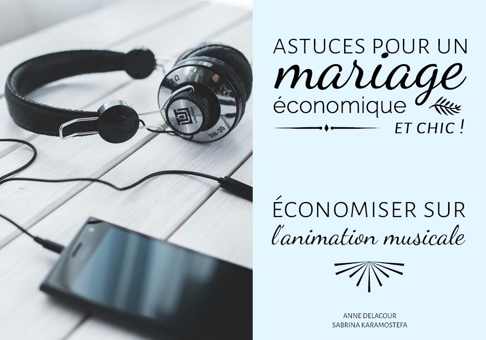 astuces-mariage-musique-diy