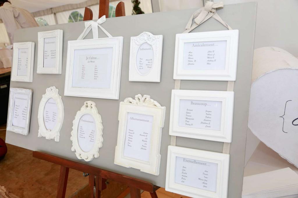 Le mariage d'Émilie avec une cérémonie laïque, beaucoup d'amis et des surprises en pagaille (27)