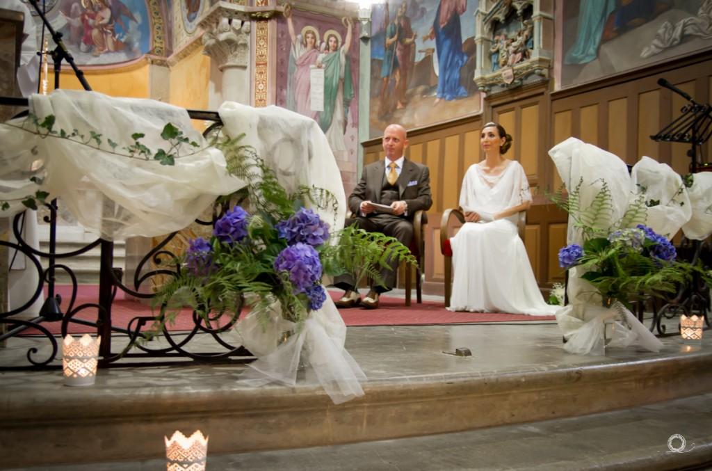 Le mariage franco-britannique de Mlle Années Folles, avec un touche d'Italie et de Charleston (11)