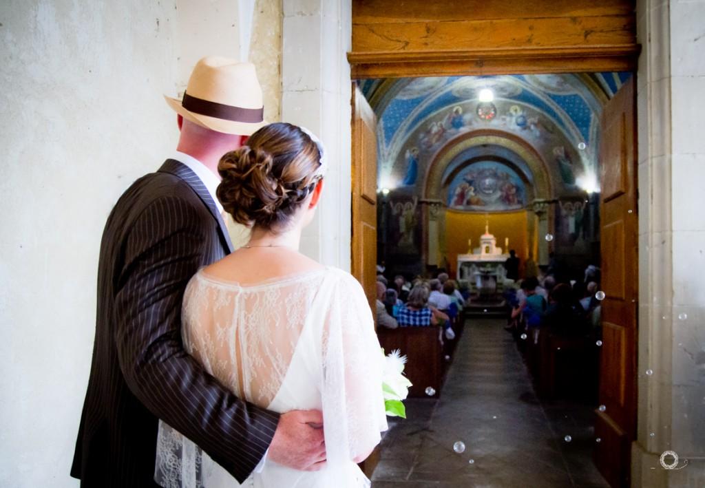 Le mariage franco-britannique de Mlle Années Folles, avec un touche d'Italie et de Charleston (12)