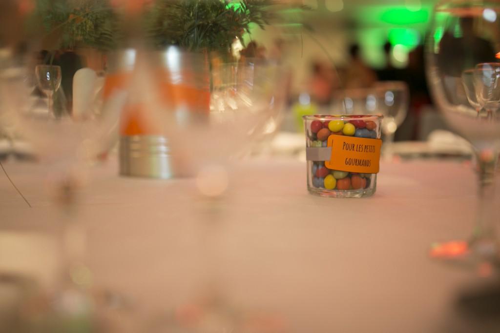 Le mariage vitaminé de Mademoiselle Orange dans le Nord (10)
