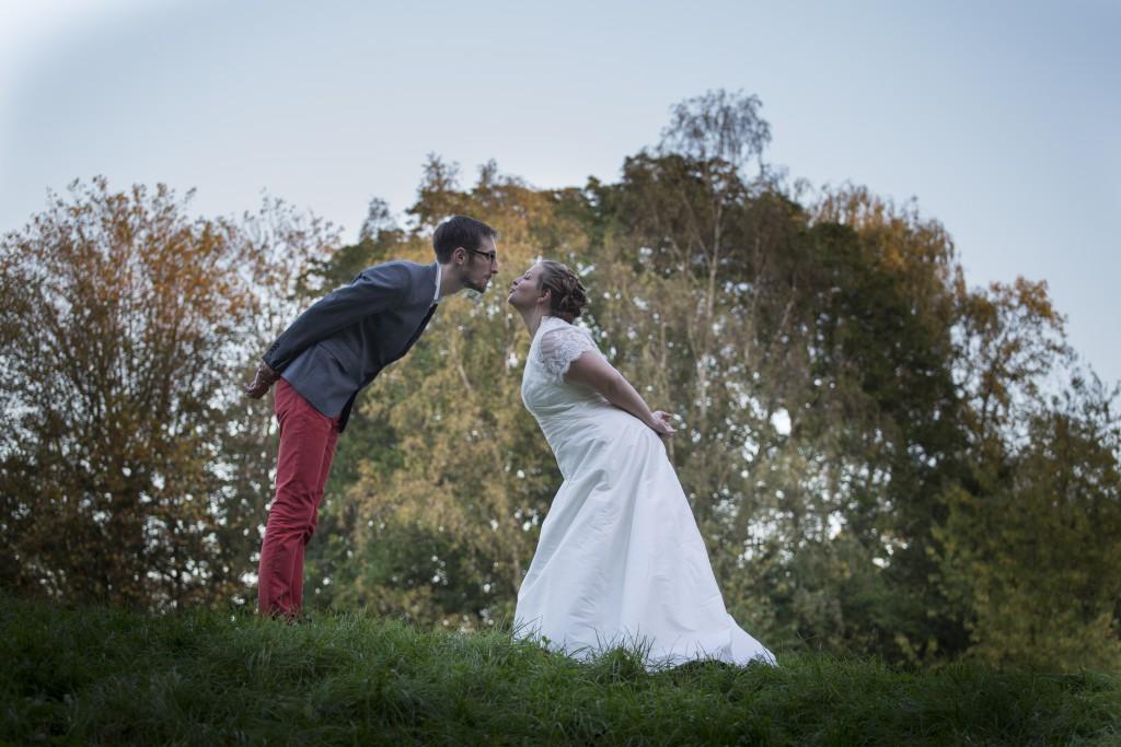 Le mariage vitaminé de Mademoiselle Orange dans le Nord (14)