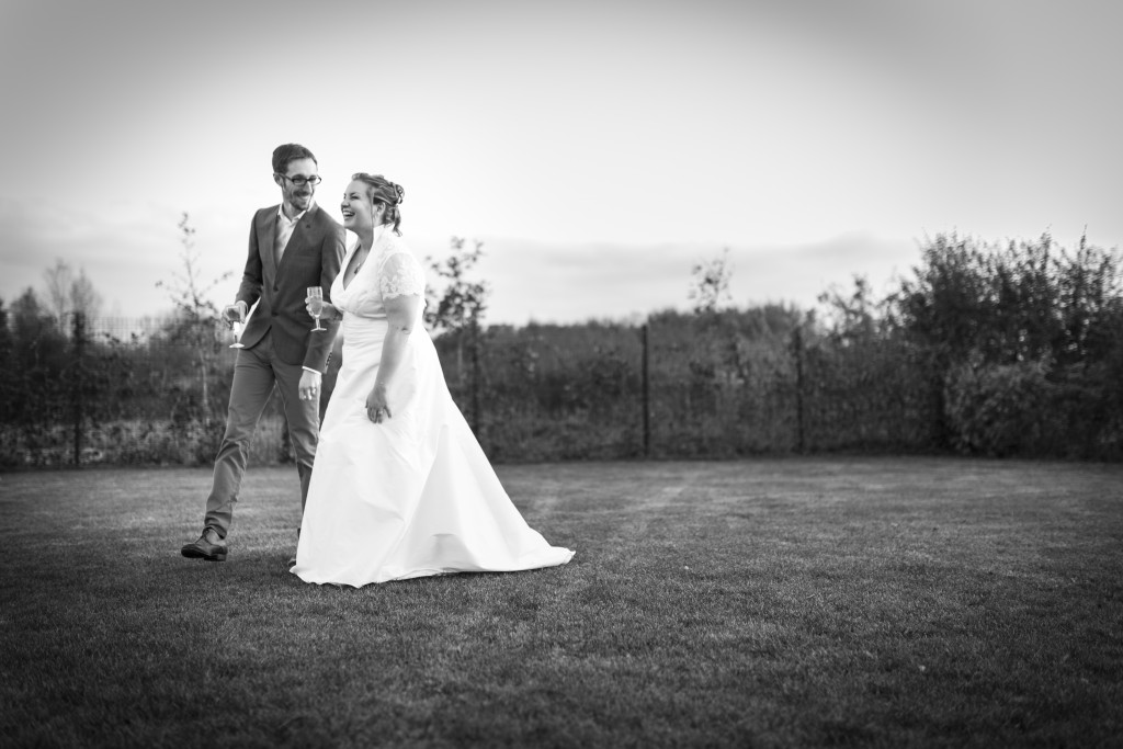 Le mariage vitaminé de Mademoiselle Orange dans le Nord (15)