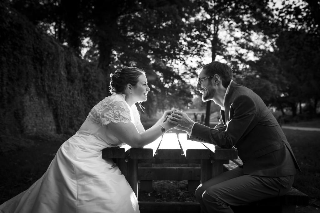 Le mariage vitaminé de Mademoiselle Orange dans le Nord (16)