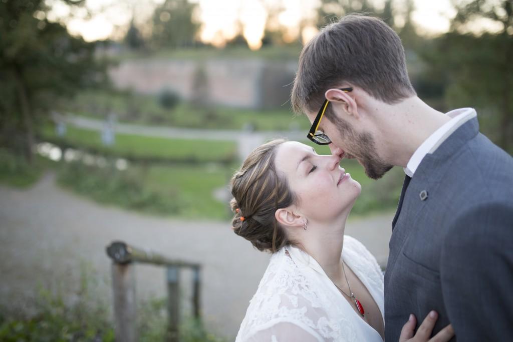 Le mariage vitaminé de Mademoiselle Orange dans le Nord (17)