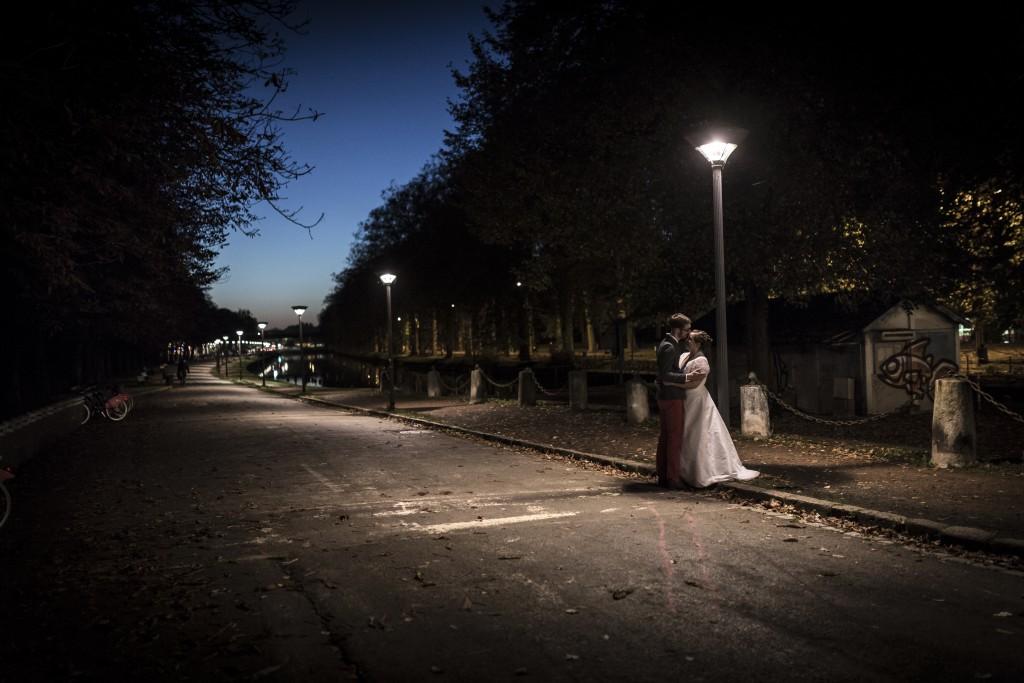 Le mariage vitaminé de Mademoiselle Orange dans le Nord (22)