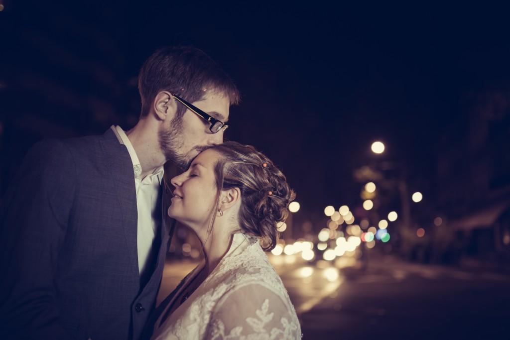 Le mariage vitaminé de Mademoiselle Orange dans le Nord (23)