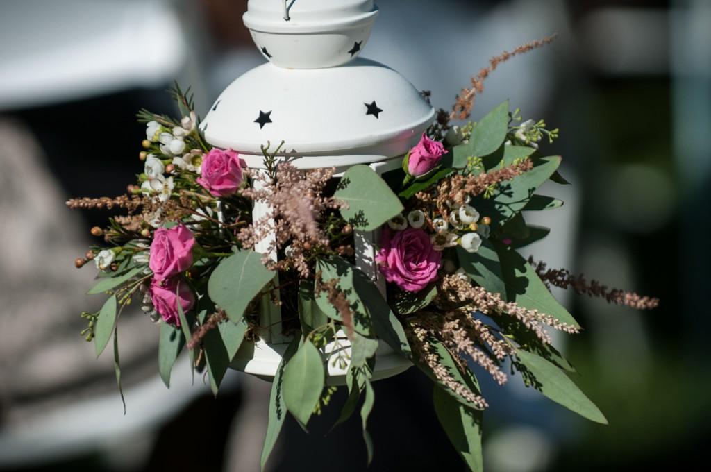 Le mariage étoilé franco-canadien et judéo-chrétien de Richan (15)